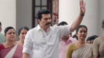https://www.filmibeat.com/img/2020/10/mammootty-s-charafcter-in-one-different-says-director-santhosh-viswanath-1601575106.jpg