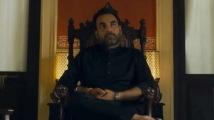 https://www.filmibeat.com/img/2020/10/mirzapur17-1603957600.jpg