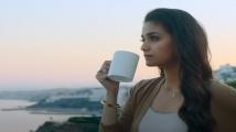 https://www.filmibeat.com/img/2020/10/missindiatrailer-1603531436.jpg