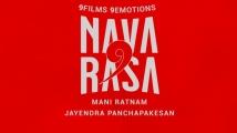 https://www.filmibeat.com/img/2020/10/navarasa-1603876178.jpg