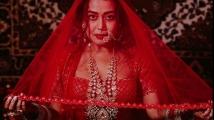 https://www.filmibeat.com/img/2020/10/neha-kakkar-wedding-pictures-trolled-3-1603866855.jpg