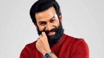 https://www.filmibeat.com/img/2020/10/prithviraj-sukumaran-tests-positive-for-covid-19-1603177061.jpg