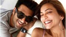 https://www.filmibeat.com/img/2020/10/pulkit-samrat-kriti-kharbanda-1604151996.jpg