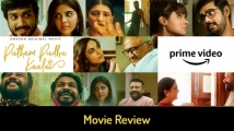 https://www.filmibeat.com/img/2020/10/putham-pudhu-kaalai-movie-review-1602799212.jpg