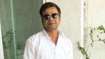 https://www.filmibeat.com/img/2020/10/rajpal-1602653202.jpg
