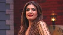 https://www.filmibeat.com/img/2020/10/raveena-tandon-1603091866.jpg