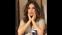 https://www.filmibeat.com/img/2020/10/richa-chadha-1602741297.jpg