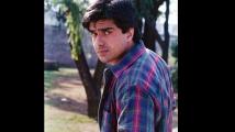 https://www.filmibeat.com/img/2020/10/samir-soni-1602914164.jpg