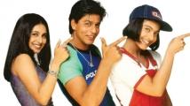 https://www.filmibeat.com/img/2020/10/shah-rukh-khan-1602839148.jpg