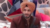 https://www.filmibeat.com/img/2020/10/shehzad2-1603346526.jpg