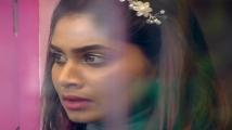 https://www.filmibeat.com/img/2020/10/shivaninarayanan-1602840824.jpg