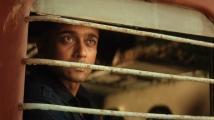 https://www.filmibeat.com/img/2020/10/soorarai-pottru-trailer-review-3-1603692763.jpg