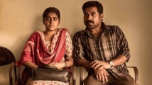 https://www.filmibeat.com/img/2020/10/suraj-venjaramoodu-and-nimisha-sajayan-to-share-the-screen-again-1602959295.jpg