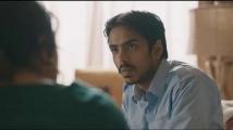 https://www.filmibeat.com/img/2020/10/thewhitetiger7-1603946207.jpg