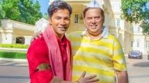 https://www.filmibeat.com/img/2020/10/varundhawan4-1603346688.jpg