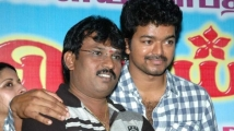 https://www.filmibeat.com/img/2020/10/vijay-to-team-up-with-perarasu-for-thalapathy-65-1604082463.jpg