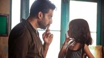 https://www.filmibeat.com/img/2020/10/abhishek-bachchan-inayat-verma-ludo-1603904664.jpg