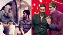 https://www.filmibeat.com/img/2020/10/amitabh-bachchan-turns-78-ayushmann-khurrana-ajay-devgn-and-others-wish-the-superstar-1602402622.jpg