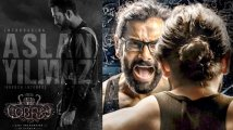 https://www.filmibeat.com/img/2020/10/cobra-irfan-pathan-s-first-look-from-the-vikram-starrer-is-out-1603822613.jpg