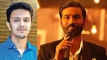https://www.filmibeat.com/img/2020/10/dhanush-karthik-naren-project-1601662994.jpg