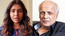 https://www.filmibeat.com/img/2020/10/luviena-lodh-husband-sumit-sabherwal-official-statement-1603697889.jpg