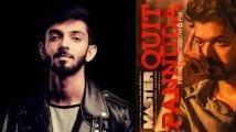 https://www.filmibeat.com/img/2020/10/master-quit-pannuda-single-to-release-on-anirudh-ravichander-s-birthday-1602782936.jpg
