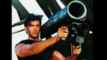 https://www.filmibeat.com/img/2020/10/mission-kashmir-2-1603801305.jpg
