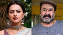 https://www.filmibeat.com/img/2020/10/mohanlal-b-unnikrishnan-project-shraddha-srinath-s-role-is-revealed-1604168839.jpg