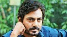 https://www.filmibeat.com/img/2020/10/nawazuddin-siddiqui-10-1484044646-1549289069-1589818317-1598444574-1603971252.jpg