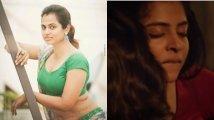 https://www.filmibeat.com/img/2020/10/ramyapandian-1603259238.jpg