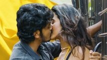 https://www.filmibeat.com/img/2020/10/romantic-1603778856.jpg