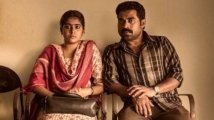 https://www.filmibeat.com/img/2020/10/suraj-venjaramoodu-and-nimisha-sajayan-to-share-the-screen-again-1602959295.jpg