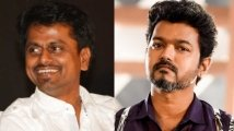 https://www.filmibeat.com/img/2020/10/vijay-ar-murugadoss-project-sun-pictures-asks-to-cut-down-the-budget-of-thalapathy-65-1585834076-1603457759.jpg
