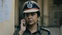 https://www.filmibeat.com/img/2020/11/830st06o-shefali-shah-instagram-625x300-26-november-20-1606479213.jpg