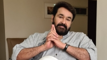 https://www.filmibeat.com/img/2020/11/aaraattu-mohanlal-is-back-in-his-favourite-location-for-the-b-unnikrishnan-project-1606235511.jpg