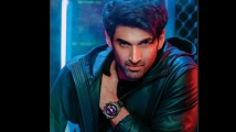 https://www.filmibeat.com/img/2020/11/aditya-kapoor-1580892787-1606405261.jpg