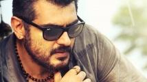 https://www.filmibeat.com/img/2020/11/ajith-kumar-injured-again-on-valimai-sets-is-that-the-reason-behind-his-break-1605802862.jpg