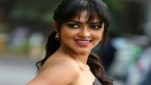 https://www.filmibeat.com/img/2020/11/amalapaul-1604475177.jpg