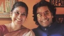 https://www.filmibeat.com/img/2020/11/ashutoshrana3-1604994800.jpg