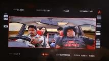 https://www.filmibeat.com/img/2020/11/ayalaan-1606477513.jpg