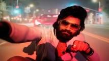 https://www.filmibeat.com/img/2020/11/bellamkondasaisreenivas-1606452054.jpg