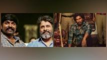 https://www.filmibeat.com/img/2020/11/bf8345ec-00c9-4bcf-9a49-d438b85f8114-1606479235.jpg