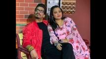 https://www.filmibeat.com/img/2020/11/bhartiharsh-1606114324.jpg