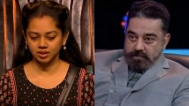 https://www.filmibeat.com/img/2020/11/bigg-boss-tamil-4-anitha-sampath-calls-kamal-haasan-partial-trolled-by-netizens-1605464691.jpg