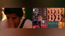 https://www.filmibeat.com/img/2020/11/c359bf2a-cdd7-4829-adf8-bc83313a98da-1606368793.jpg