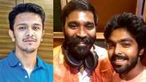 https://www.filmibeat.com/img/2020/11/dhanush-s-d43-gv-prakash-kumar-walks-out-of-the-karthick-naren-directorial-1606673997.jpg