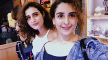 https://www.filmibeat.com/img/2020/11/fatima-sanya-1605101306.jpg