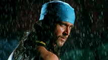 https://www.filmibeat.com/img/2020/11/hrithik-dhoom-1606217994.jpg