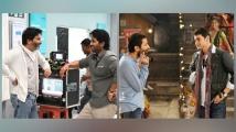 https://www.filmibeat.com/img/2020/11/img-07112020-145238-600-x-338-pixel-1604743159.jpg