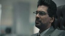 https://www.filmibeat.com/img/2020/11/img-20201104-wa0024-resize-93-1605201251.jpg